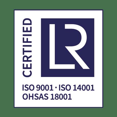 Certif-ISO-Bleu-1