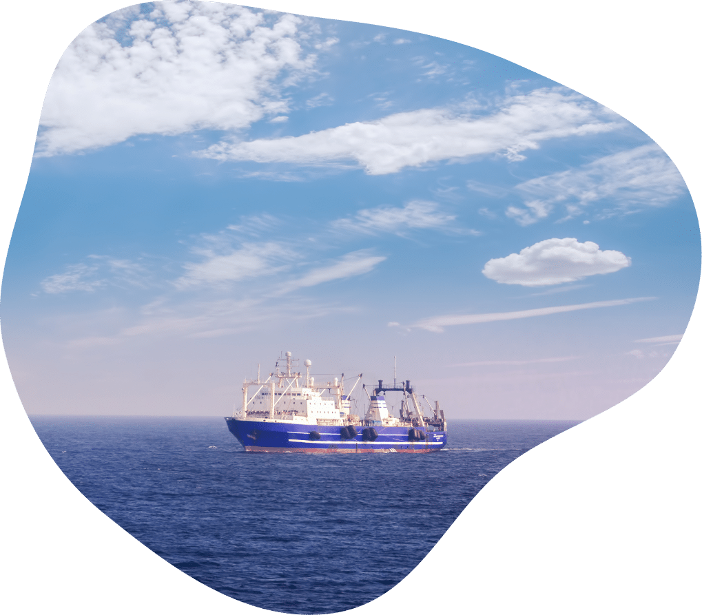 workshop for shipping companies