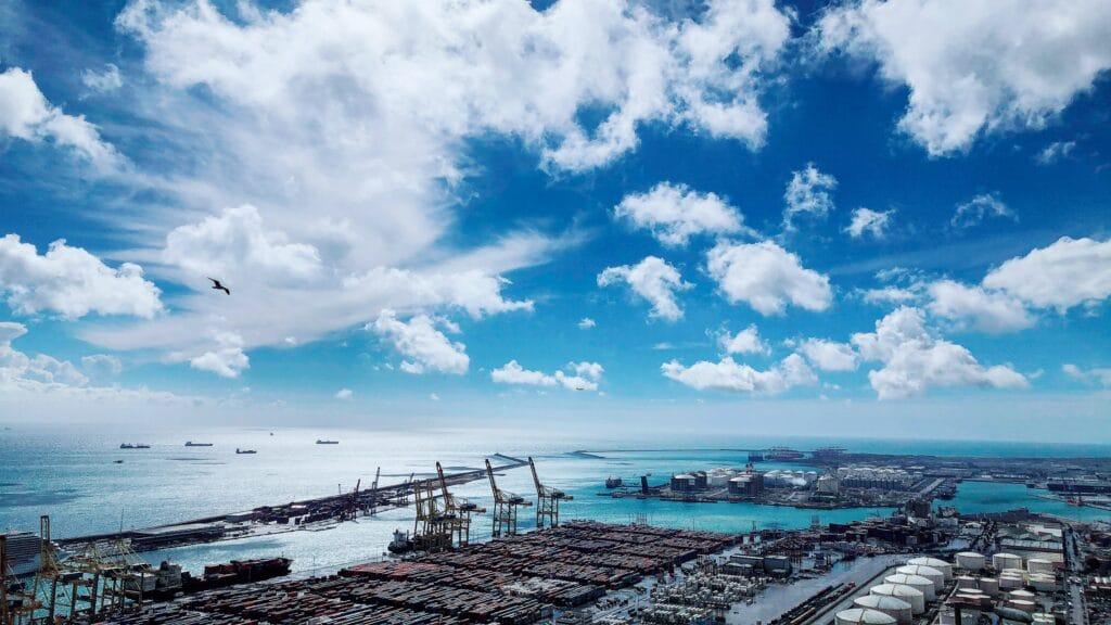 Best smart port models
