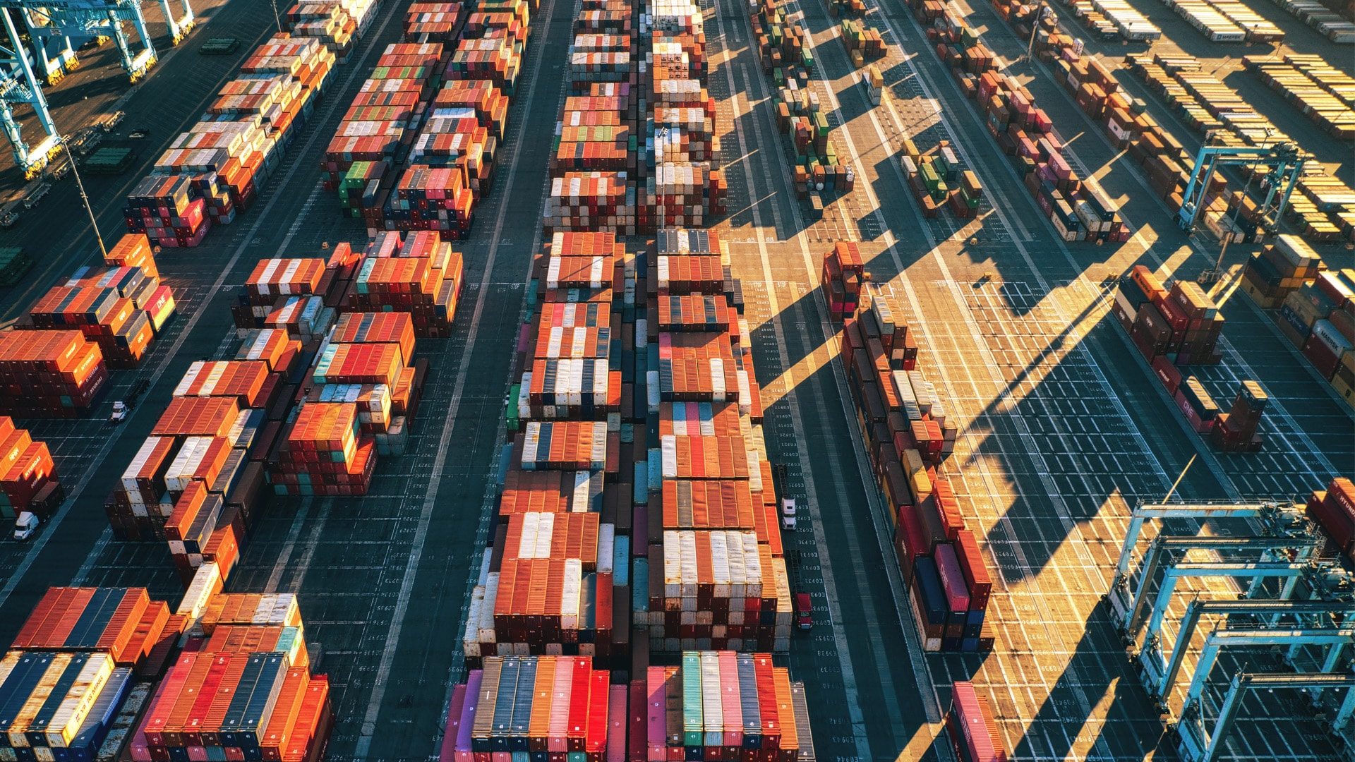 beneficial-cargo-owner-picture.jpg