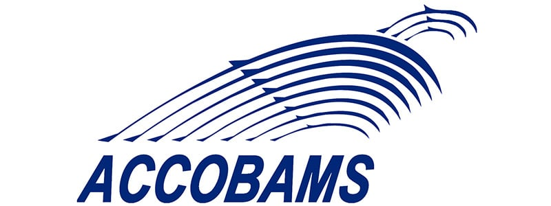 Accobams-logo-final