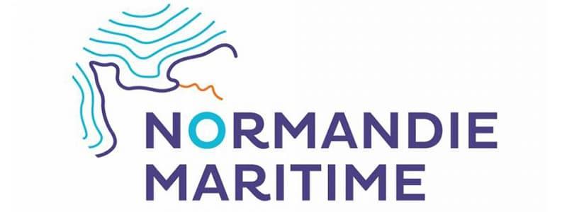 BNormandie-maritime-ecosystem