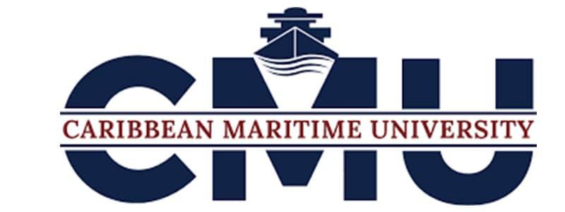 CMU-Logo-final
