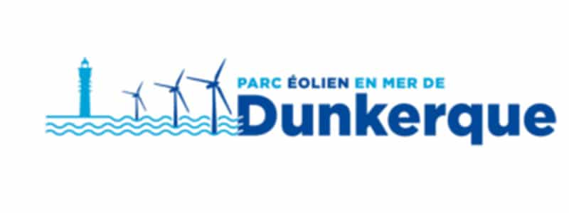 Dunkerque-logo-final