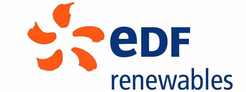 EDF---logo-final