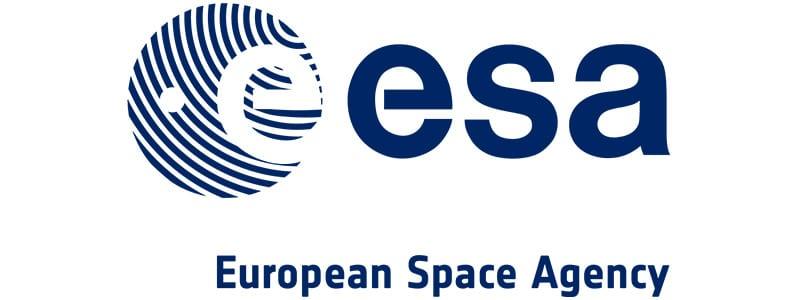 ESA-logo-final
