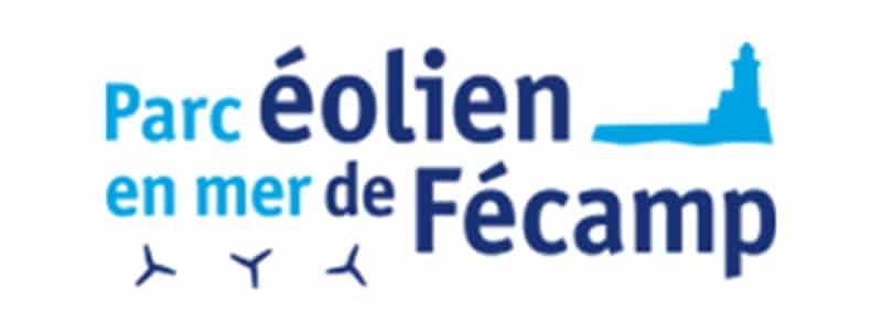 Fecamps-final