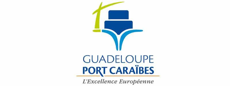 Guadloupe-logo-final