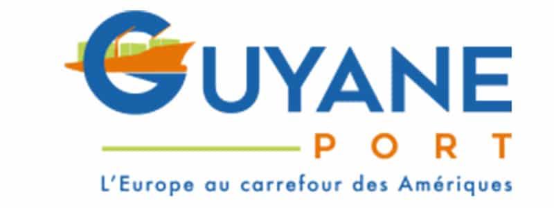 Guyane-logo-final