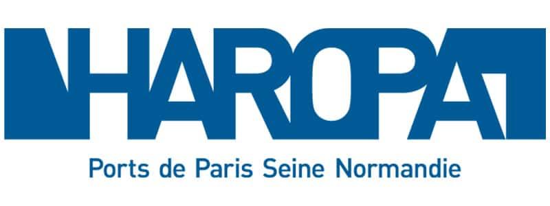 HAROPA-logo-final