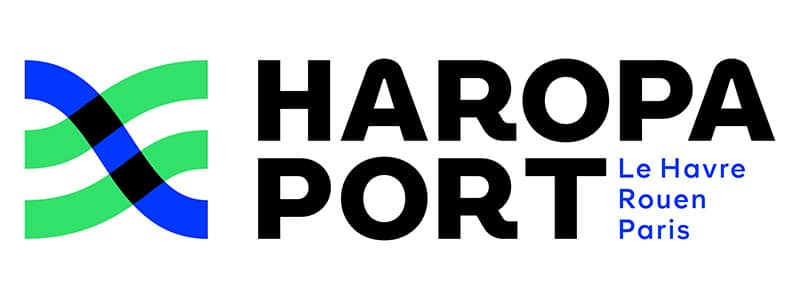 HAROPA-logo-final2