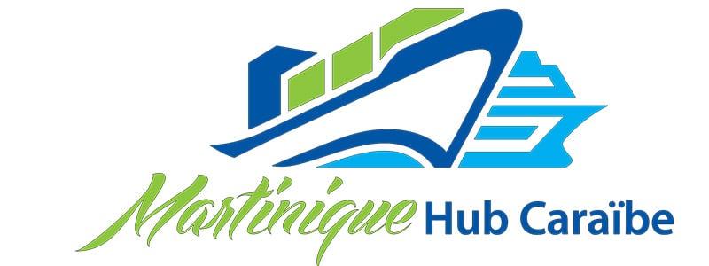 Martinique-logo-final