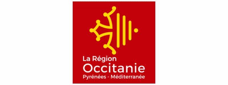 Occitanie-logo-final