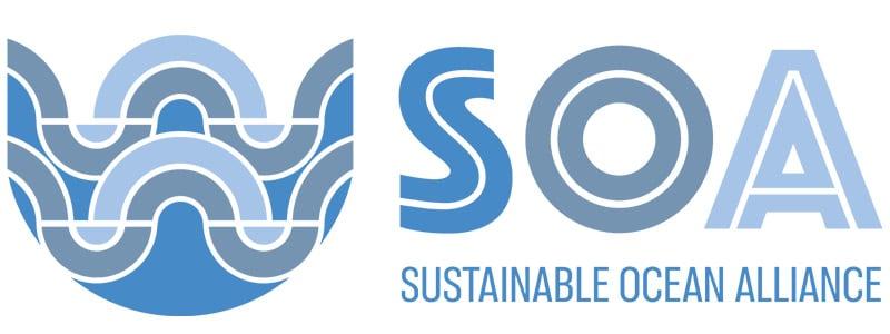 SOA-ecosystem