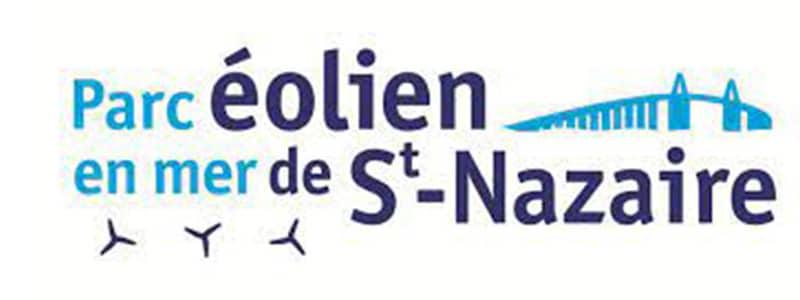 Saint-nazaire-final
