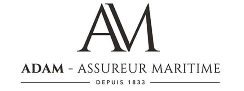 adam-assurance-logo-final