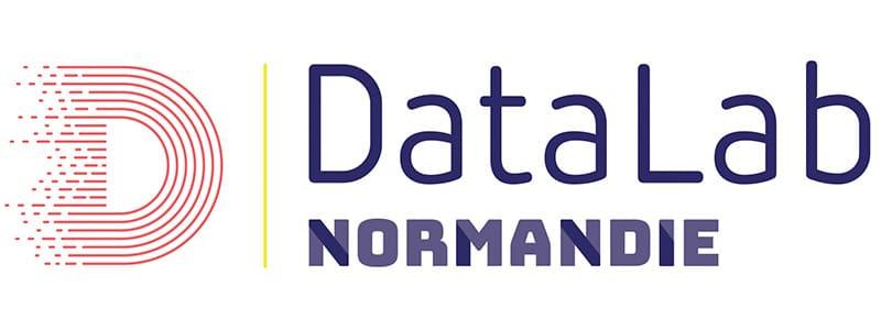 datalab-normandie-ecosystem